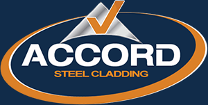 Metal Roof And Wall Cladding Accord Steel Cladding